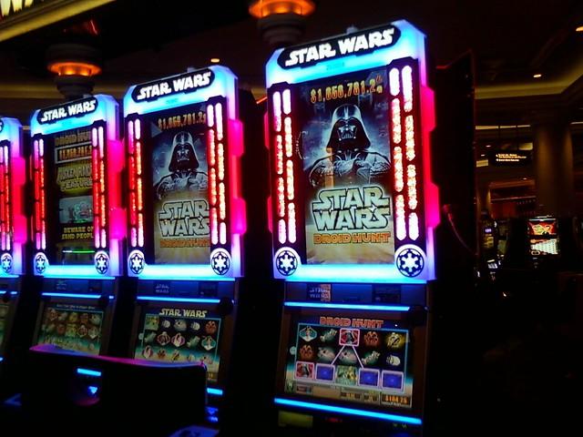Темы На Игровые Автоматы