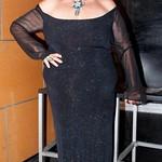 Star Spangled Sassy 2011 157