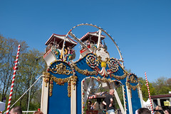 carnival(0.0), resort(0.0), park(0.0), roller coaster(0.0), festival(1.0), recreation(1.0), outdoor recreation(1.0), fair(1.0), amusement ride(1.0), amusement park(1.0),