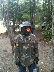 contact sport(0.0), shooting sport(0.0), shooting(0.0), games(0.0), sports(1.0), recreation(1.0), outdoor recreation(1.0), paintball(1.0),