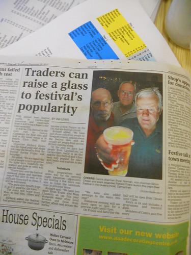 Carmarthen-Beer-Festival-Wed-27-09-11-49