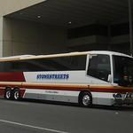 Stonestreets Toowoomba