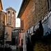 Town of Guardistella