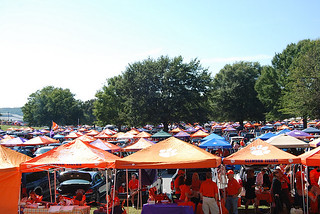 Clemson_Boston College- Homecoming (42)