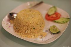 Panoor Restaurant