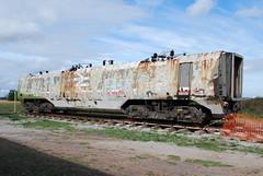 Class 370