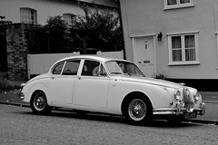 executive car(0.0), rolls-royce phantom v(0.0), bentley s2(0.0), bentley s1(0.0), jaguar mark ix(0.0), rolls-royce silver cloud(0.0), bmw 501(0.0), mid-size car(0.0), compact car(0.0), automobile(1.0), daimler 250(1.0), jaguar mark 2(1.0), vehicle(1.0), automotive design(1.0), jaguar mark 1(1.0), mitsuoka viewt(1.0), antique car(1.0), sedan(1.0), vintage car(1.0), land vehicle(1.0), luxury vehicle(1.0), jaguar s-type(1.0),