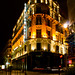 hotel carlton a lyon by ollie.backflip