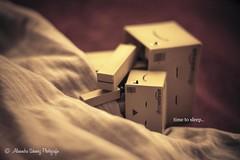 time to sleep.. [105/365]