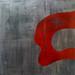 Untitled II by Aster da Fonseca