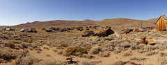 2011-10-15 10-23 Sierra Nevada 462 Bodie