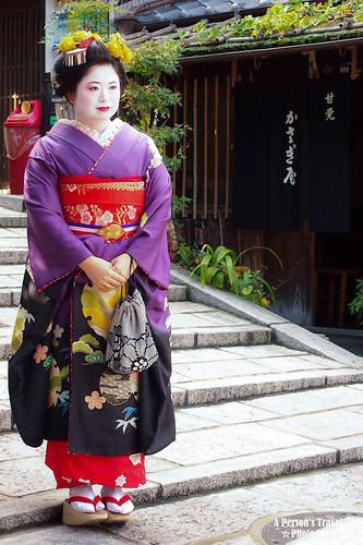 2011Kyoto_Japan_ChapSix_2