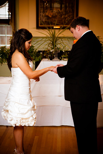 Conan and Astrid Wedding 2011-7547.jpg