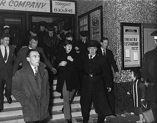 November 8, 1963
