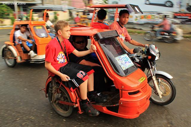 Roxas City (Capiz) Philippines  city images : Roxas City, Capiz, Philippines | Flickr Photo Sharing!