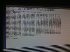 nvidia geforce 8400gs @ 1920x1080x32