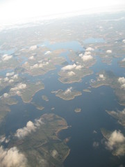 2011-5-finland-290-lappeenranta-view from plane