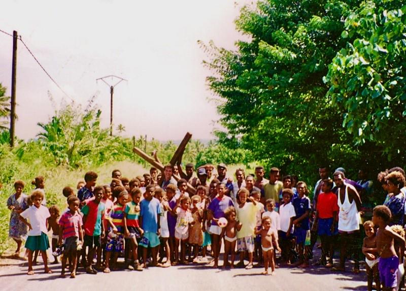 Vanuatu Image15