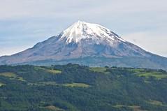 tundra(0.0), mountain range(0.0), plateau(0.0), mountain pass(0.0), mountain(1.0), volcano(1.0), plain(1.0), nature(1.0), hill(1.0), highland(1.0), summit(1.0), ridge(1.0), fell(1.0), wilderness(1.0), shield volcano(1.0), stratovolcano(1.0), mountainous landforms(1.0), volcanic landform(1.0),