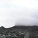 Mount Kinabalu 03-2