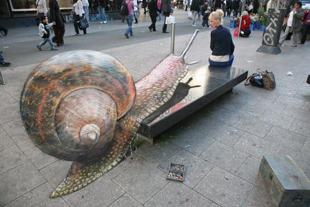 street painting_001