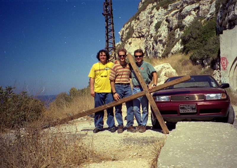 Lebanon Image20