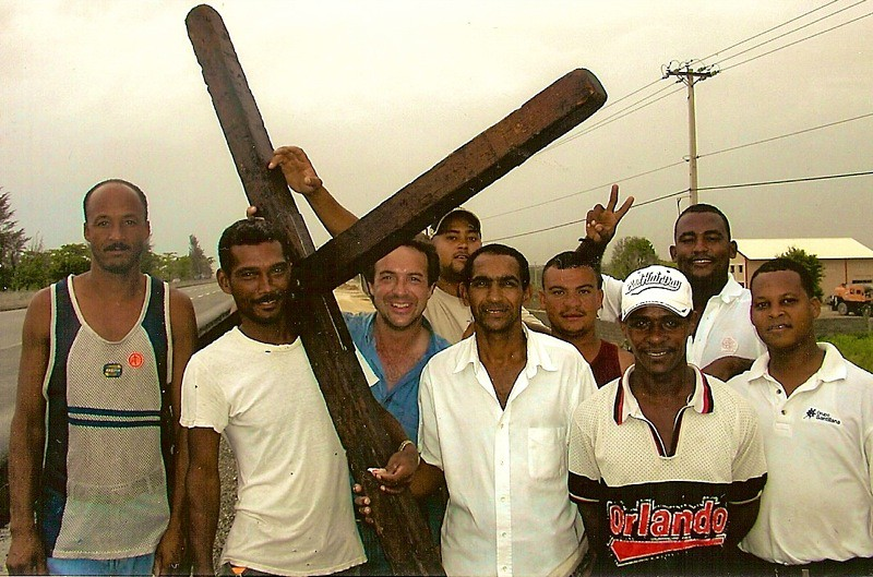 Dominican Republic Image6