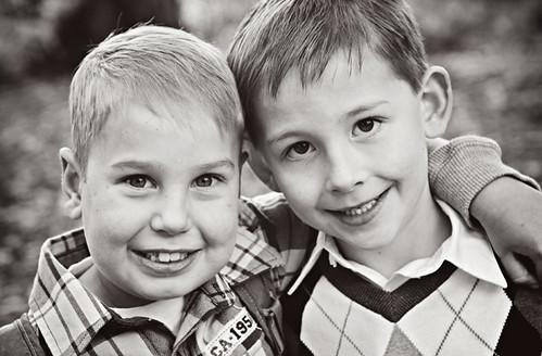 Frandsen Kids 159