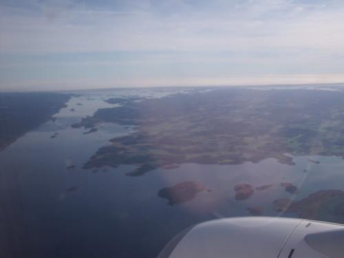 2011.11.09.043 - Ryanair 9565 CRL-NYO