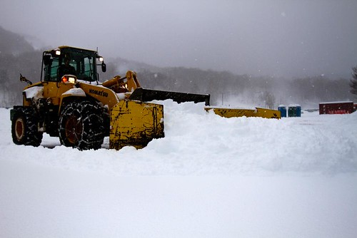 killingtonplow