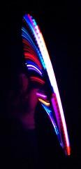 glow_hoop1