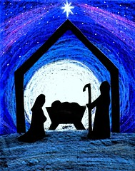 Best Christmas Devotional Ever.Daily Devotions Heaven S Highway Advent Christmas