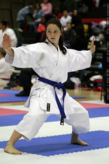 unsu   women's kata    MG 0611