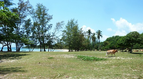 Phu Quoc-Nord (63)