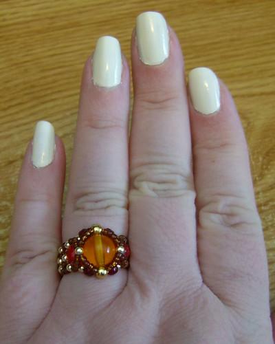 Bead Ring 3