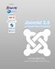 Joomla! 2.5 - Le Guide Pour Débutant
