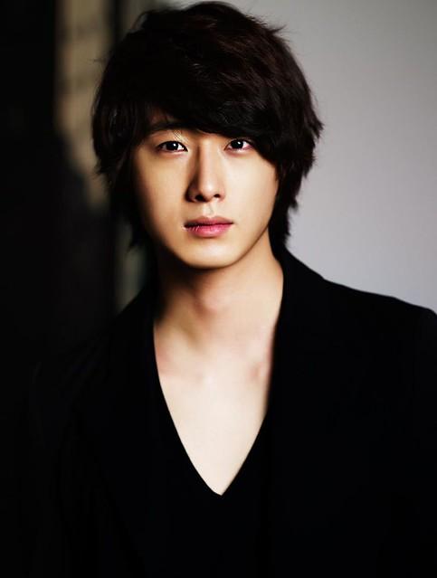 Jung-Il-Woo15