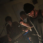 Hello, Click @ CONQUERALL MILLS COMMUNITY HALL - March 17, 2012 - 01