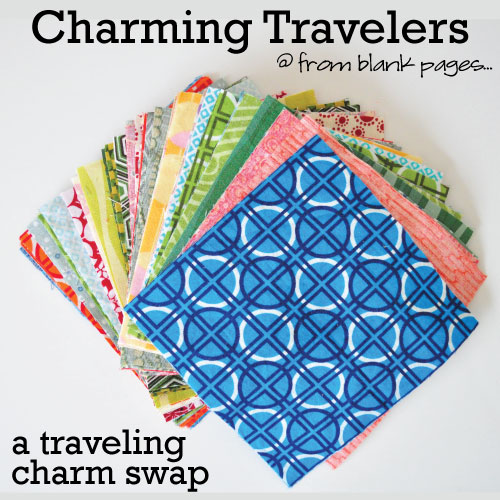 Charming-Travelers-button