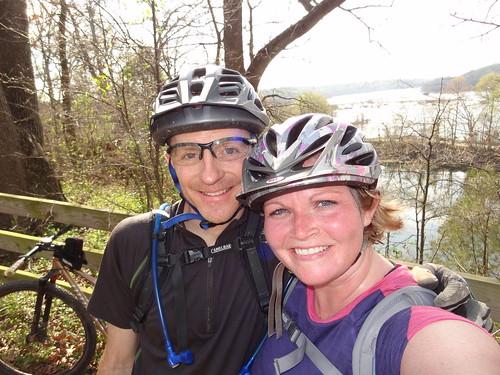 Biking downtown Mar 18 2012 (69)