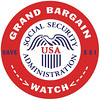 Grand Bargain Watch - Save Social Security