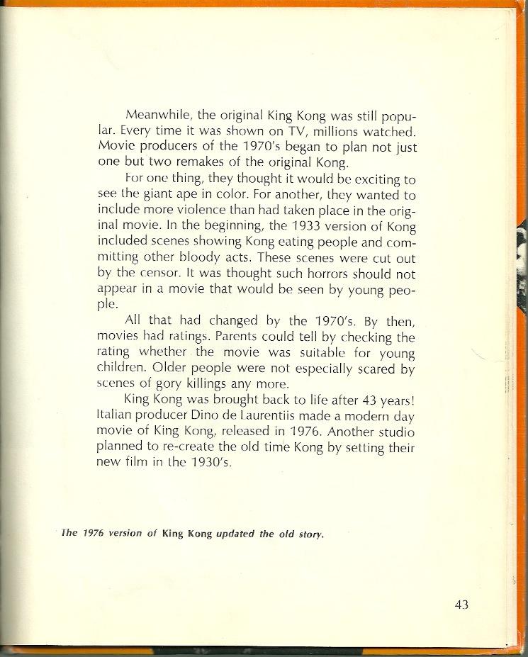 kong43
