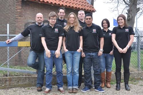 Team KoiQuestion