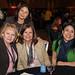 2012 Global Conference - Final Night Celebration