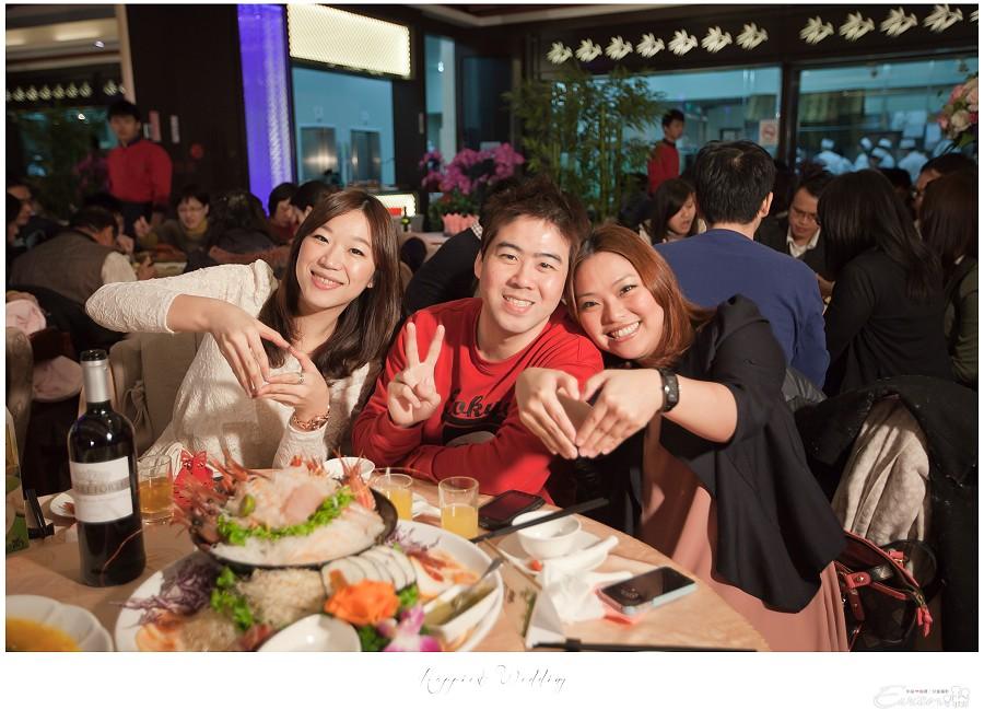 小朱爸 婚禮攝影 金龍&宛倫 00195
