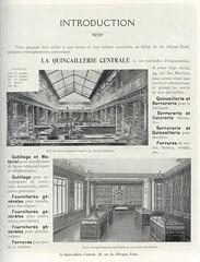 quincaillerie p1