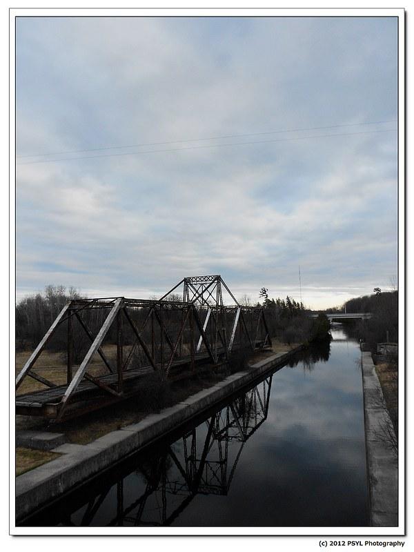 2012-03-31-DSCN0678