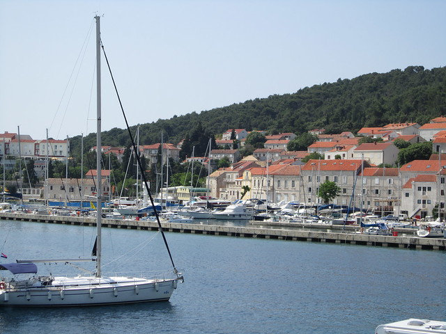 croatia by eGuide Travel, on Flickr