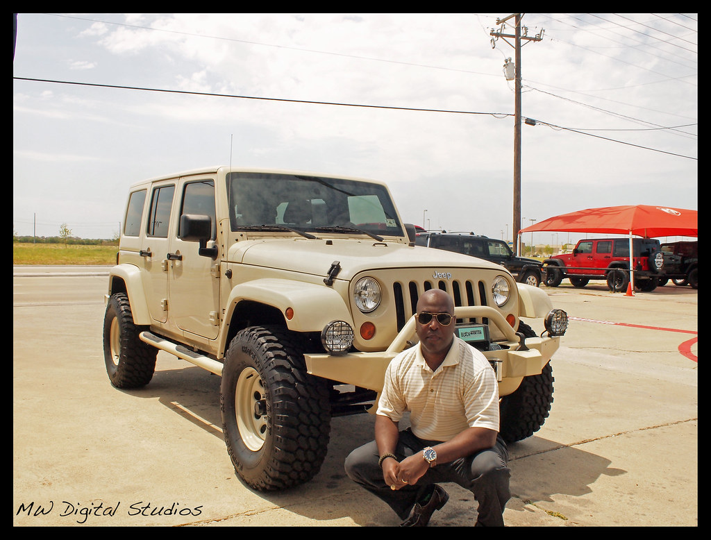 2014 jeep wrangler unlimited sahara owners manual