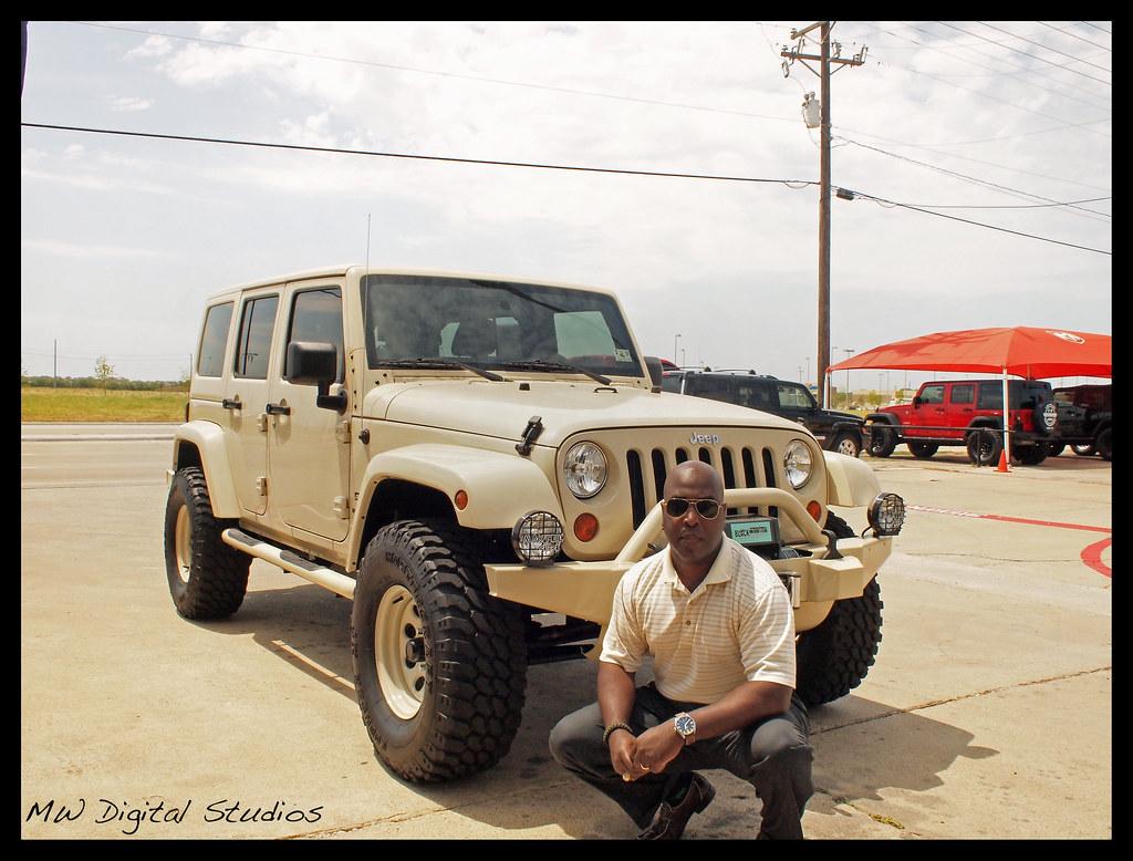 Any Photos On Jeeps 2014.html | Autos Post